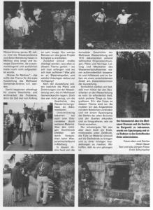 Ausgabe 4/1996